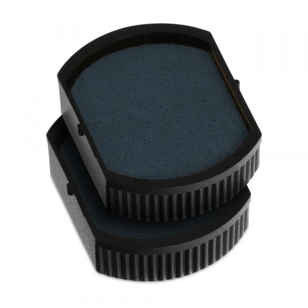 Colop Replacement Pad ER17