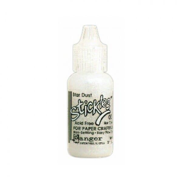 Ranger Ink - BS Stardust Stickles Glitter Glue