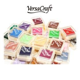 VersaCraft Small Ink Pads