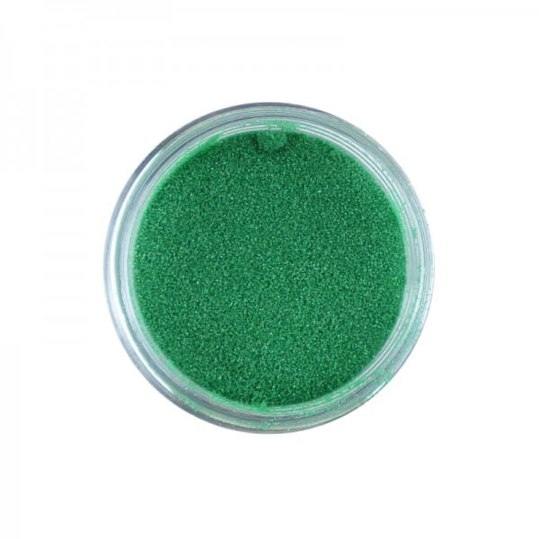 Sweet Dixie Precious Gems - Cypress Green (Emerald)