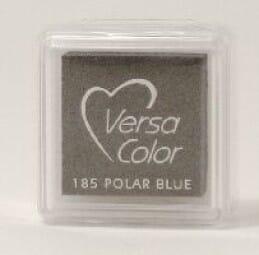 Tsukineko - Polar Blue Versasmall Pad