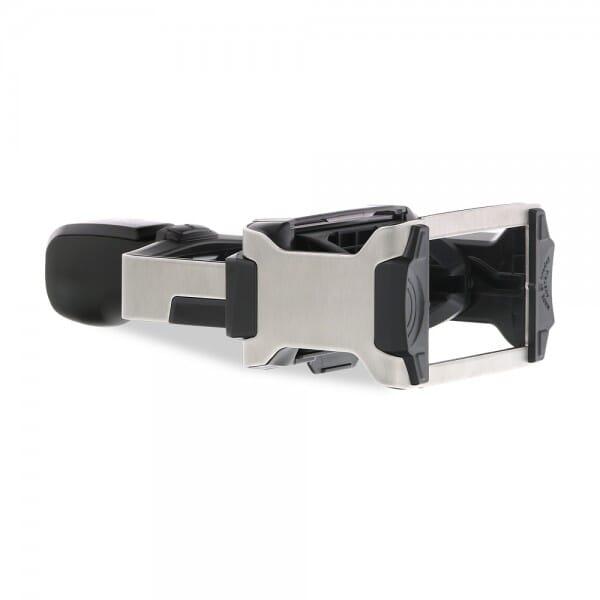 Trodat Professional 5206 4.0 56 x 33 mm - 8 lines