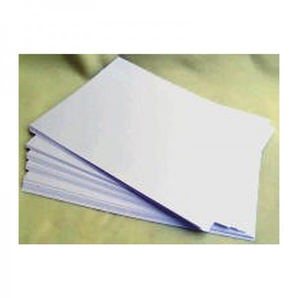 Sweet Dixie - A4 White Card 300 gsm (25)