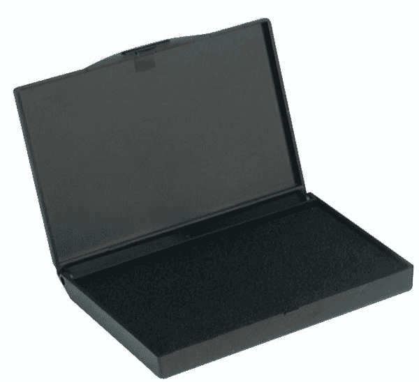 Trodat Stamp Pad - large (160 x 90 mm)