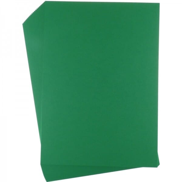 Sweet Dixie - Christmas Green Card Stock