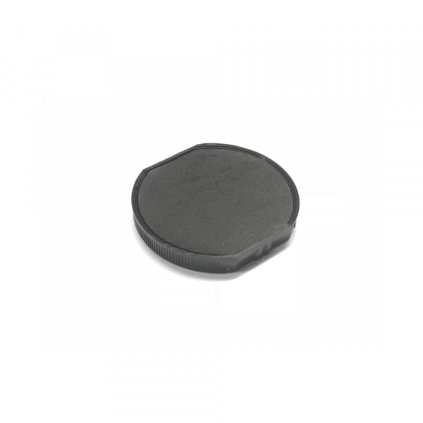 Shiny Replacement Ink Pad -  R542