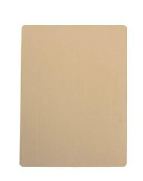 Spellbinders - Grand Rubber Mat (8.5X12.25)
