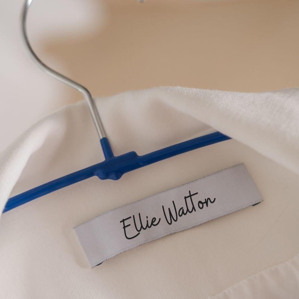 Ellie-Walton