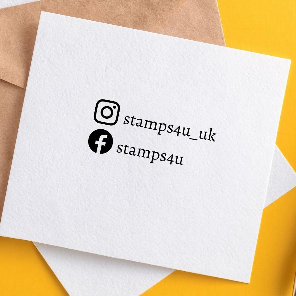 stamps4u_uk