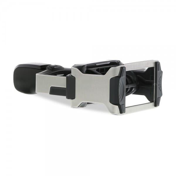 Trodat Professional Dater 5460 56 x 33 mm - 3+3 lines