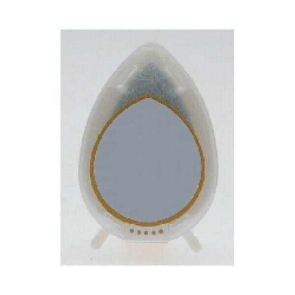 Tsukineko - Starlite Silver Brilliance Dew Drop Ink Pad