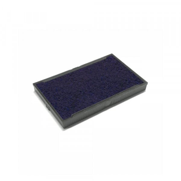 Shiny Replacement Ink Pad - E900/910