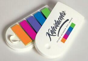 Tsukineko - Spectrum Kaleidacolor Ink Pad