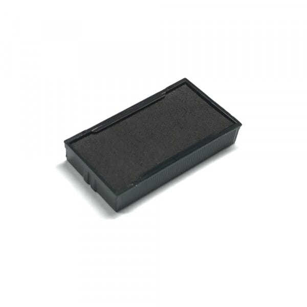 Shiny Replacement Ink Pad - S826